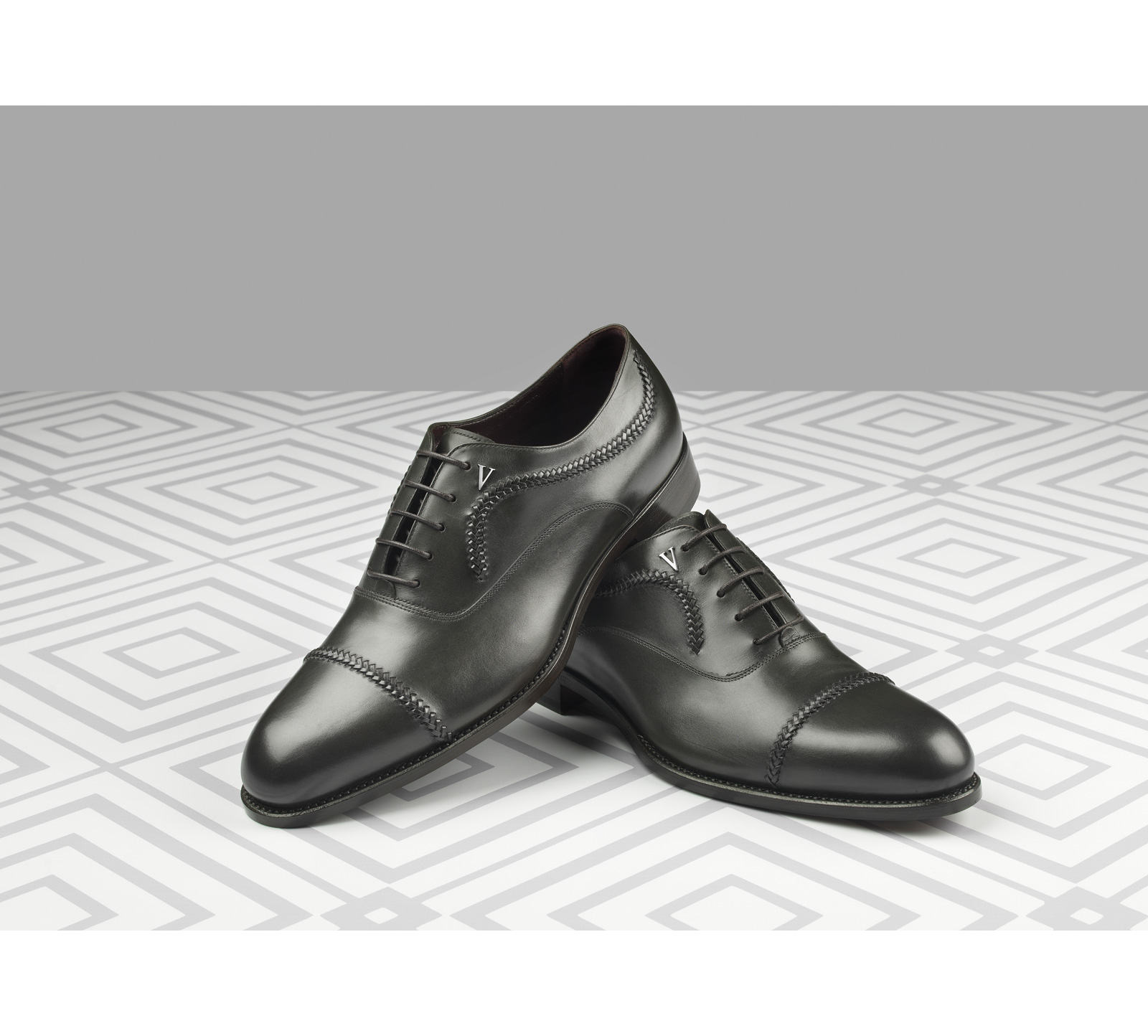 Valentino Shoes uomo
